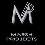 Marsh Testimonial
