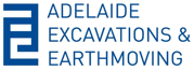 Adelaide Excavations & Earthmoving