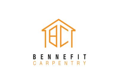 Bennefit Carpentry