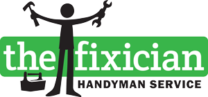 The Fixician Handyman Service