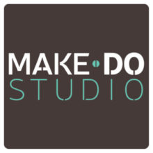 Make Do Studio