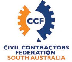 CCF SA
